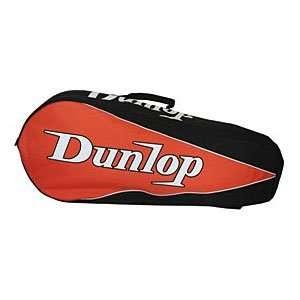 Dunlop International Tour Team 6 Pack