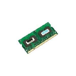 EDGE CF BAC02GU PE RAM Module   2 GB ( DDR3 SDRAM