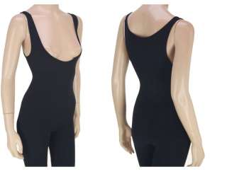New FULL BODY SHAPER Slimming suit 2XL/3XL Beige