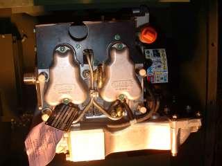New Hatz 2G40 Diesel Engine  uses in industrial   motorcycle