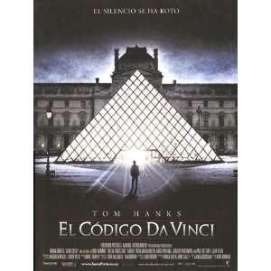Ian McKellen Alfred Molina Jean Reno Audrey Tautou: Home & Kitchen