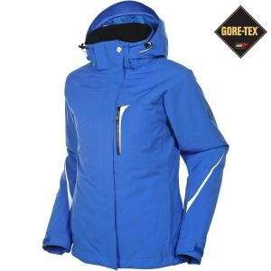 com Sun Ice Serendipity GORE TEX Ski Jacket Womens Sports & Outdoors