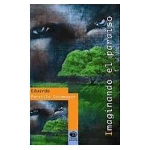 Spanish Edition) (9789689323143): Eduardo Parrilla Sotomayor: Books