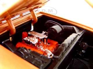 1957 bel air muscle car cartoon tshirt 6641 chevy belair gm nwt posted ...