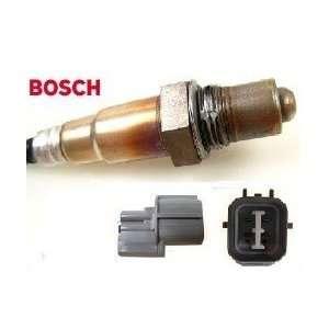 Bosch 13007 93 00 Honda Acura Oxygen Sensor O2 Civic Accord Prelude TL