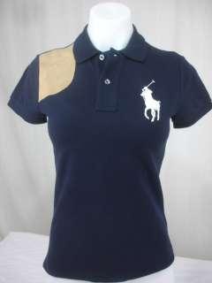 25 5 5 6 6 5 6 5 ralph lauren sport shirt fits same as skinny polo