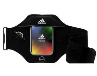 Griffin GB01817 miCoach Sport Armband iPhone 4