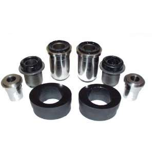 New Mercury Colony Park/Commuter/Meteor/Monterey Control Arm Bushing