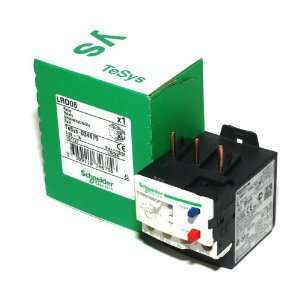 LRD05 Relay Contactor Schneider Electric Electronics