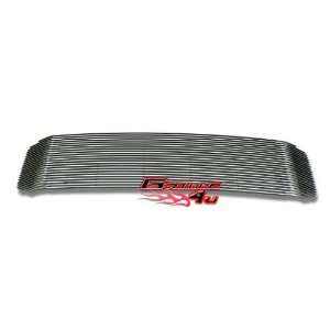 99 04 Ford F250/F350 Super Duty/Excursion Billet Grille Grill Insert