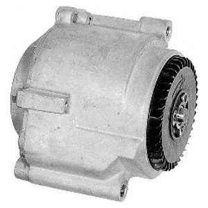 Borg Warner EC1233 Air Pump Automotive