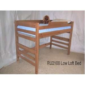 Low Height Bunk Beds submited images