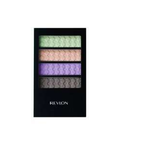 Revlon ColorStay 12 Hour Eye Shadow, 0.16 Ounces (Pack of
