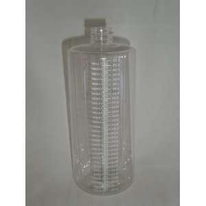 30 Oz Pet Water Bottle