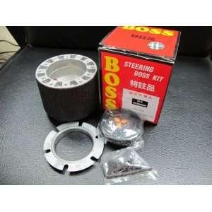 L200 86 94 Steering Wheel Hub Adapter Boss Kit (M2)