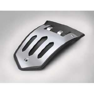 Honda 2010 Fury / Rear Fender Panel / Pt # 08F82 MFR 100C