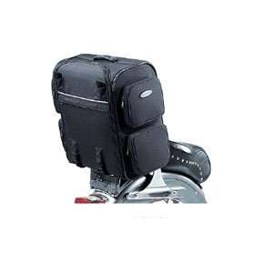 Route 66 Roller Bag Tbu47 For Harley Davidson Automotive