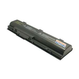 Dell Inspiron 1300 Battery Replacement   Everyday Battery