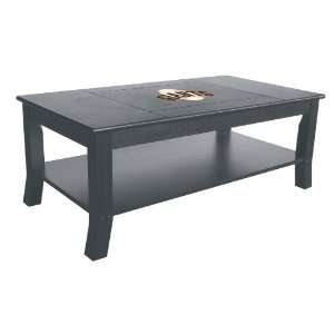 Imperial San Francisco Giants Coffee Table
