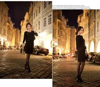 New High Quality Elegant Ladies Ruffles Vest Gown Dress