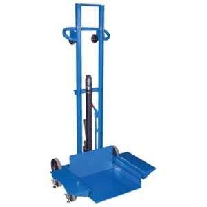 IHS LLPH 500 4SFL Foot Pump Low Profile Lite Load Lift