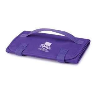 Polyester Professional Tool Organizer, Purple Pet Supplies