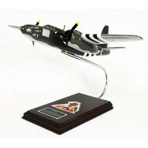 A 20G Havoc Model Airplane Toys & Games