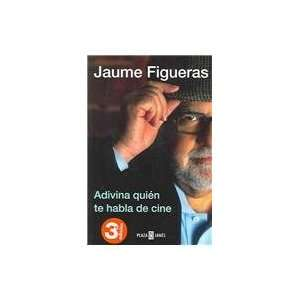 Memo) (Spanish Edition) (9788401305252): Jaume Figueras Rabert: Books