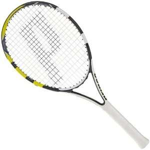 Academy Sports Prince Fuse TI Tennis Racquet Sports