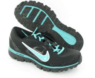 Nike Dual Fusion Running Shoes Used Women 8M $68