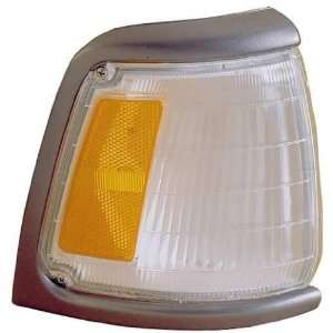 TOYOTA PICK UP PICK UP 2WD C.LAMP LEFT (DRIVER SIDE) (NEXT