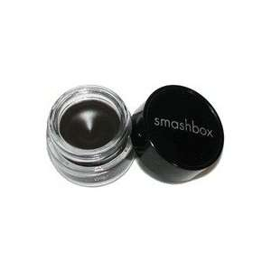 SMASHBOX Jet Set Waterproof Eye Liner   Dark Chocolate u/b