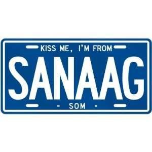 Searches Related To Sanaag Daawo Dacalada Daawo Wasmo Daawo Sanaag