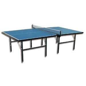 Martin Kilpatrick TR10 Hobby Table Tennis Table Sports