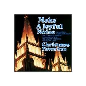 Make a Joyful Noise: Various Artists: Music