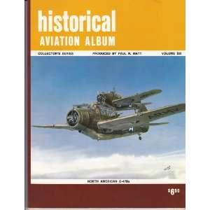 , All American Series, Volume XIII Paul R. Matt, Kenn C. Rust Books