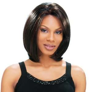 Freetress Equal Synthetic Lace Front Wig   Lady Michelle