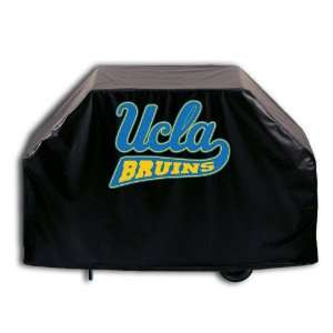 UCLA Bruins College Grill Cover Sports & Outdoors