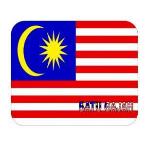 Malaysia, Batu Gajah Mouse Pad: Everything Else