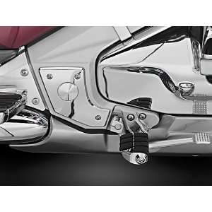 KURYAKYN SWINGARM PIVOT COVER GL18   7881 Automotive