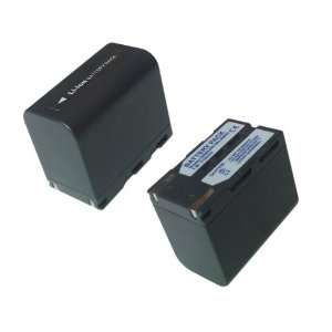 GSI Super Quality Replacement Battery For Select Samsung