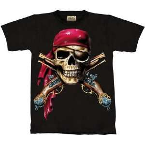 Skull & Muskets: Sports & Outdoors