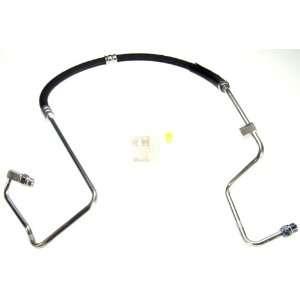 Edelmann 91838 Power Steering Hose Automotive