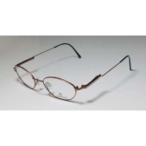 high quality stainless steel VISION PRESCRIPTION READY RXABLE