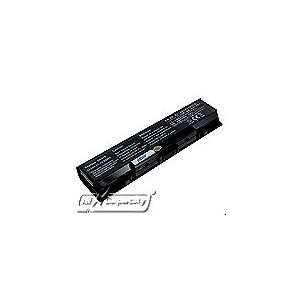 Laptop battery for Dell Inspiron 1520 1720 Vostro 1500 and