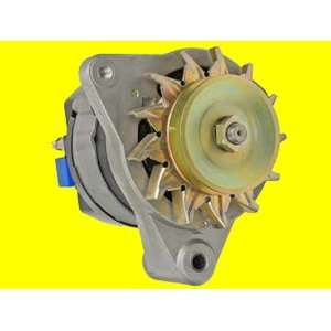 ALTERNATOR MAHINDRA FARM TRACTOR 05 25 SERIES 8826