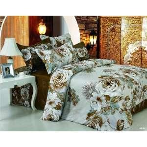 Best Quality Arya Katre Duvet Cover Bed in Bag Full Queen