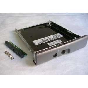 Dell Latitude D505 Laptop Hard Drive Caddy K1664
