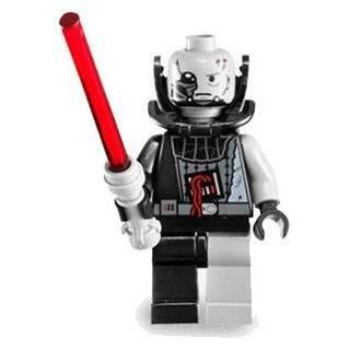 General Grievous   LEGO Star Wars Figure Toys & Games