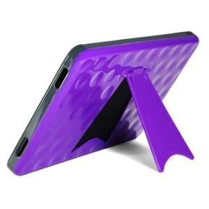 built in kick stand for  Kindle Fire + Case Star cellphone bag